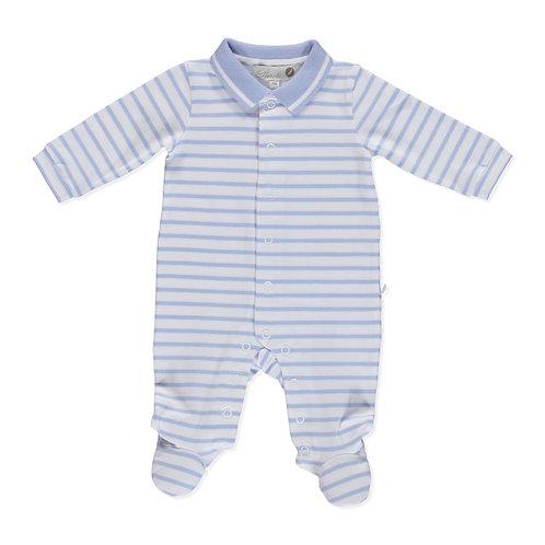 Pyjama Alex