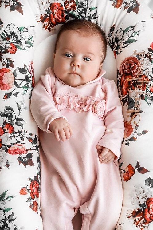 Pyjama Stephanie