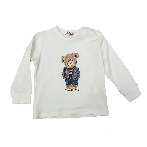 T-shirt Bram