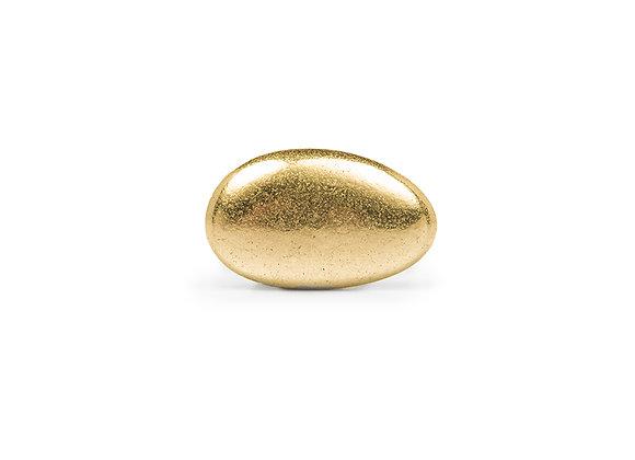 Doopsuiker - Metallic Goud