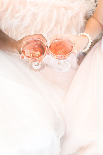haute-stock-photography-pink-holiday-lif