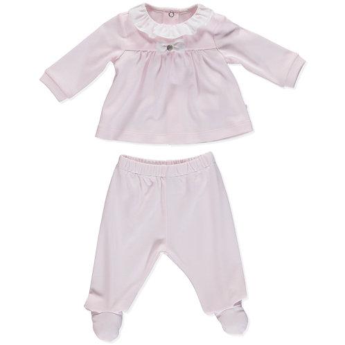 Pyjama Aster