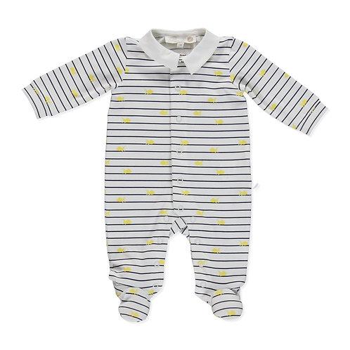Pyjama Freddy