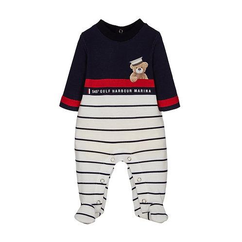 Pyjama Darren