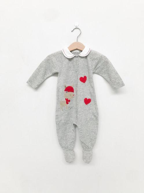 Pyjama Sanne