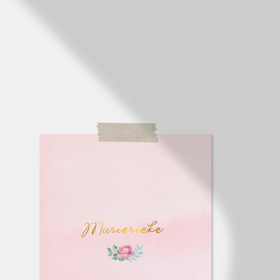 MOCKUP - sweet rose.jpg
