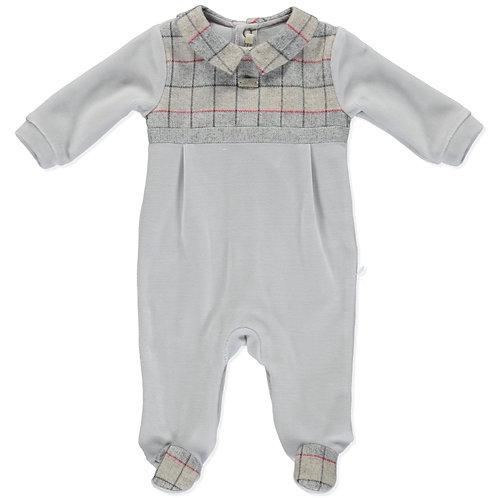 Pyjama Rowan
