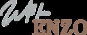 ENZO | logo.png