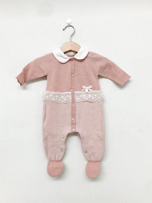 Pyjama Zoë