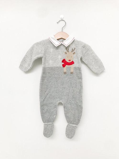 Pyjama Eden