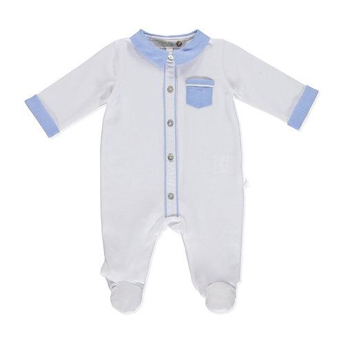 Pyjama Henri