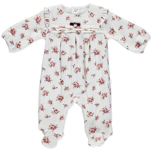 Pyjama Petra