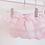 Thumbnail: Bloomertje Lulu pink