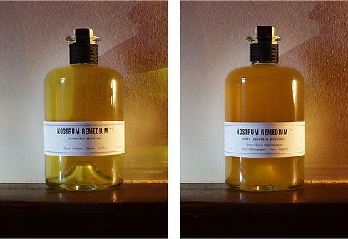 Nostrum_Remedium_Cocktail_Bottles_1.jpg