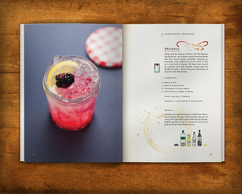Classic_Cocktails_at_Home_Image_9*.jpg