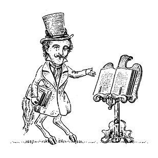 Juvenile Drama - Edgar Allan Poe.jpg