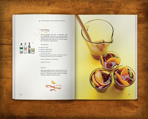 Classic_Cocktails_at_Home_Image_16*.jpg