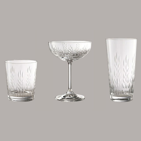 AEX_Glassware_Image_Range_Glass.jpg