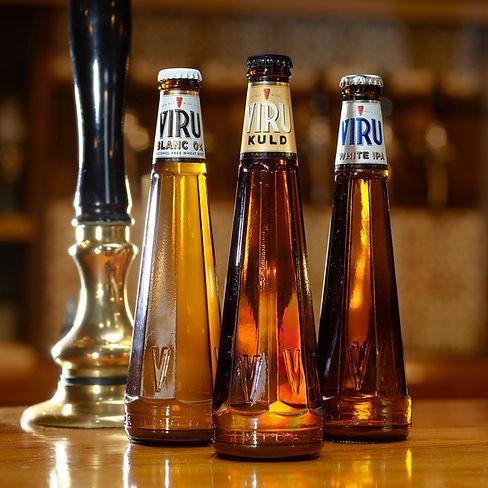 Viru Beer Range.jpg