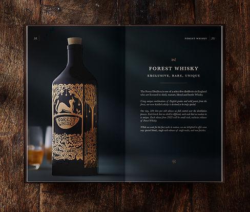 Forest Gin Book Mockup - 38-39.jpg
