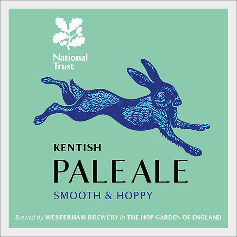 National Trust Hare Label Proposed.jpg