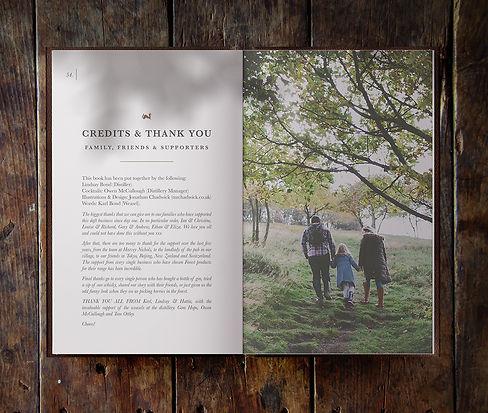 Forest Gin Book Mockup - 54-55.jpg