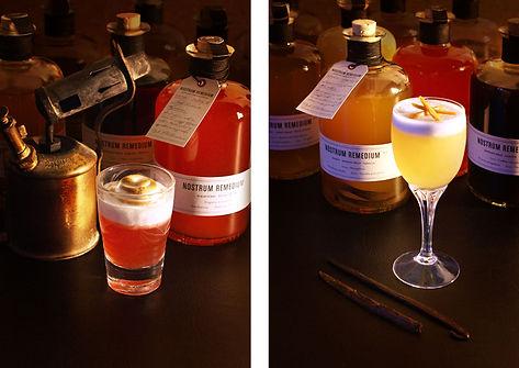 Nostrum_Remedium_Cocktail_Serve_4.jpg