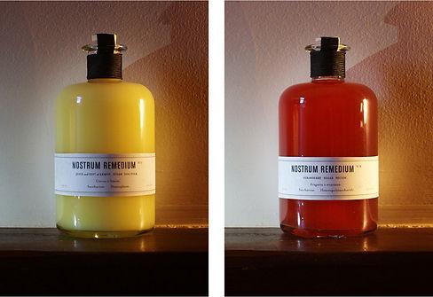 Nostrum_Remedium_Cocktail_Bottles_4.jpg