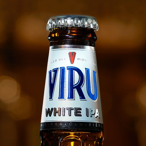 Viru Range Single Label - White IPA.jpg