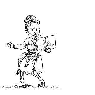 Juvenile Drama - Robert Louis Stevenson.