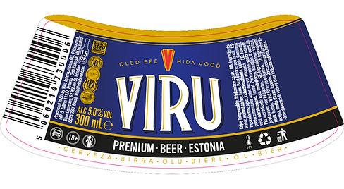Viru Label - Premium.jpg