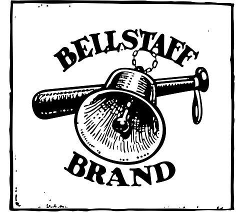 Bellstaff Brand Vector B&W.jpg