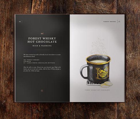 Forest Gin Book Mockup - 44-45.jpg