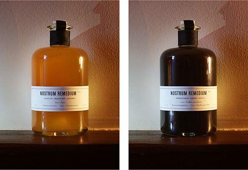 Nostrum_Remedium_Cocktail_Bottles_2.jpg