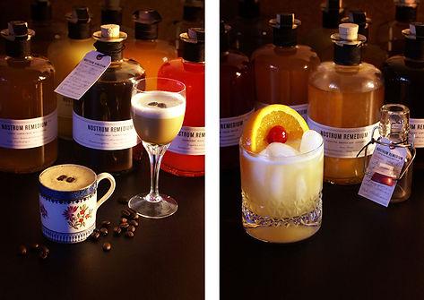 Nostrum_Remedium_Cocktail_Serve_2.jpg