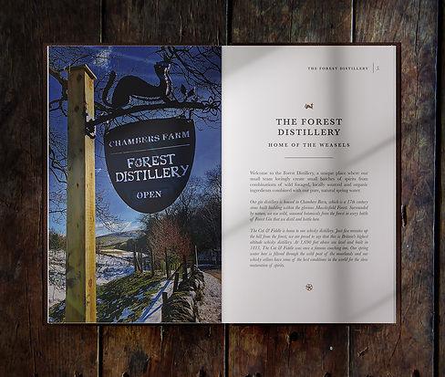 Forest Gin Book Mockup - 4-5.jpg