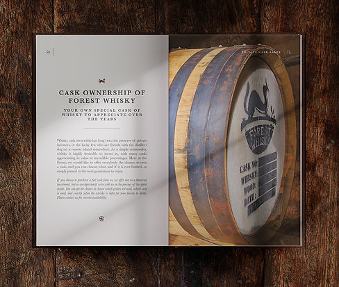 Forest Gin Book Mockup - 50-51.jpg