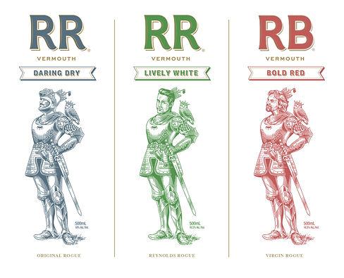 Regal Rogue Labels.jpg