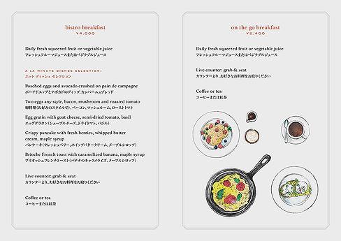 PHK KB Breakfast Menu Page 2.jpg