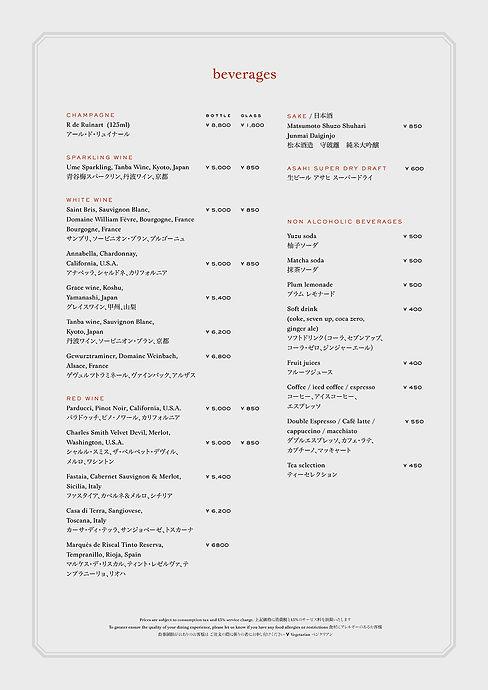 PHK KB All Day Menu Page 4.jpg