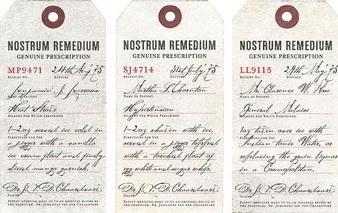 Nostrum_Remedium_Packaging_2.jpg