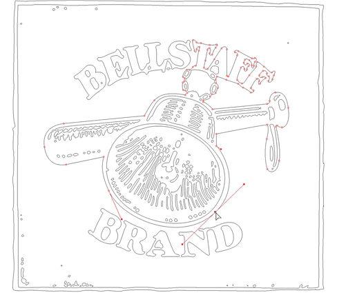 Bellstaff Brand Vector.jpg