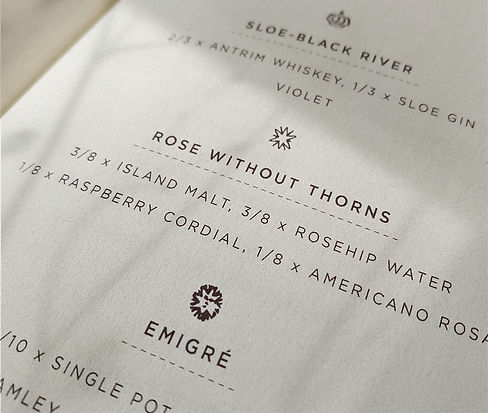 Merchant House Book Mockup - Detail 2.jp