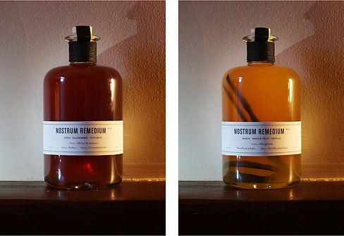 Nostrum_Remedium_Cocktail_Bottles_3.jpg