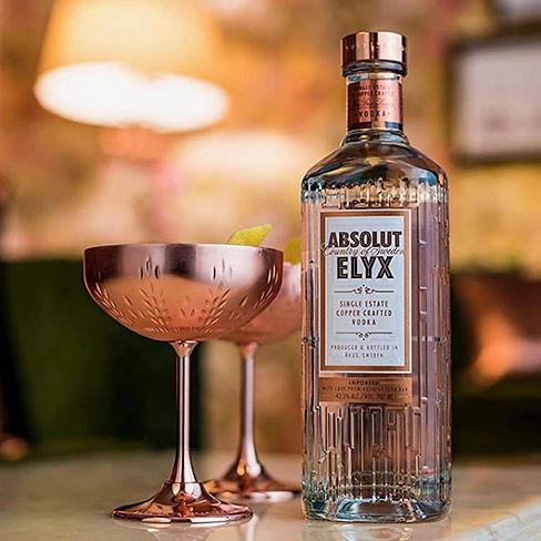 AEX_Glassware_Image_Coupe_Copper_Bottle.