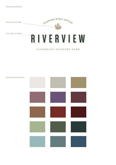 Riverview_Park_Image_1.jpg