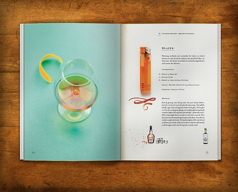 Classic_Cocktails_at_Home_Image_14*.jpg