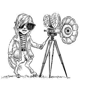 Juvenile Drama - Andy Warhol.jpg