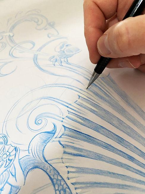AEX Mermaid Pattern WIP.jpg