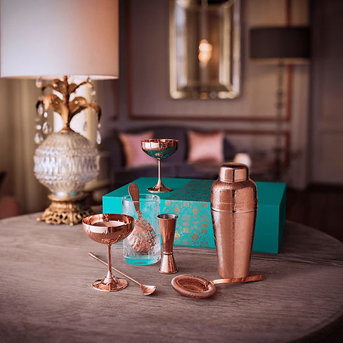 Absolut_Elyx_Boutique_Copper_Barware_Del